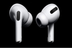 AirPods Pro Ear Tips Now Available For Rs. 700; Cheapest Product On Apple Online Store India
