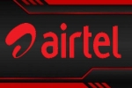 Airtel Offering Best Video, Voice, Gaming, And Download Speed In India: OpenSignal