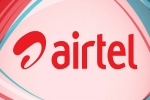 Airtel Launches Secure Cybersecurity Solution For Business Customers, Invests Rs.100 Crore