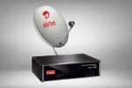 Airtel Offering Xstream Box With Its Broadband Plans: Here's How