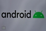 Android Versions List and Names