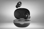 Boult Audio Launches Combuds Earbuds In India: Cheapest TWS Earbuds?