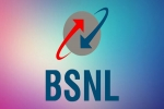 BSNL Raises Rs. 8,500 Crore Via Sovereign Bonds To Clear Debt