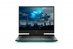 Dell G7 15 7500 With Intel 10th-Gen CPU & Nvidia GeForce RTX 2070 Paves Way To India