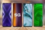 List Of 12GB RAM Smartphones Under Rs. 50,000 Buy In India