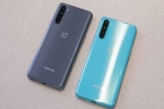 OnePlus Nord N10 5G Tipped To Launch Right After OnePlus 8T