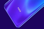 Poco C3 Retail Box Reveals Price Details: What To Expect?