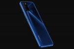 Realme C17 Budget Smartphone Officially Launched: What's New?