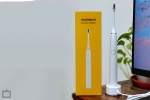 Realme M1 Sonic Review: Affordable Electric Toothbrush That Could Have Been Smarter