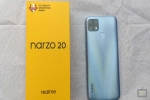 Realme Narzo 20: The Good, The Bad, The X Factor
