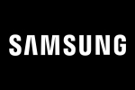 Samsung Galaxy F41 India Launch Date Likely To Be Revealed On September 24