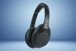 Sony WH-1000XM4 ANC Headphone India Launch: How To Watch Live Stream