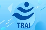 TRAI Asks Telecom Operators To Highlight All Terms And Conditions Of Tariff Plans