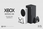 Xbox Series X, Series S Pre-Orders Start Tomorrow: How To Pre-Order