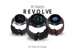 Xiaomi Mi Watch Revolve Launched With AMOLED Display: Should You Buy?