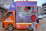 Xiaomi Introduces Mi Moving Stores In Chhattisgarh; What Products Will It Sell?