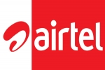 Airtel Clarifies Over Data Collections: Blames Clerical Error For Faulty Content