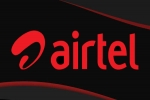 Airtel Eyes $1 Billion Cloud-Based Communication Platform; Joins Hands With Swiggy, Justdial