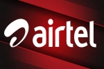 Airtel To Drive Revenue Growth Thanks To IPL Plans