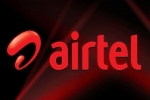 Airtel Plans To Expand Broadband Services In India