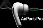 Apple AirPods Pro 2 Price, Availability Leaked; Buyers May Need To Wait