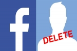Delete Facebook Account: How To Delete Your Facebook Account Permanently