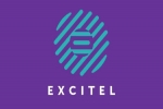 Excitel Plans To Offer Its Internet Services In 50 New Cities