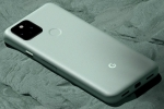 Google Pixel 5 Alternatives Smartphones Available To In India