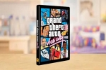 GTA Vice City Download For PC: How To Download GTA Vice City Game For PC, Laptops
