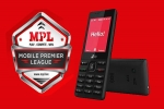MPL Online Play Jio Phone: How to Play MPL Game Online On Jio Phone