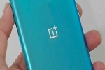 OnePlus Nord N10 Sketch Leaks Online Ahead Of Launch
