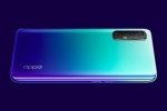 Oppo Reno3 Pro Gets Permanent Price Cut: New Price, Features