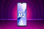 Poco M2 Flipkart Dussehra Specials Sale Price: Should You Buy?