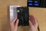 Video: iPhone 12 Teardown Reveals Key Functionality, 5G Components