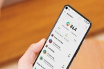 Why Did Google Skip Pixel 5 Launch In India? Here's What We Think