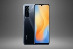 Vivo V20 SE India Price Listed Online: Expected Price, Features