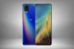 ZTE V2020 5G Officially Announced: What Are The Key Features?