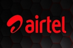 Airtel Offering Free 5GB Data To New 4G Users: How To Avail