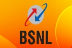 BSNL Installs 85,000 New FTTH Connections In October