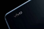 Vivo V2054A With Dual-Camera Setup Spotted On TENAA; Design Revealed