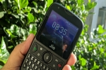 Reliance Jio Offering 300 Free Minutes For Calling To JioPhone Users
