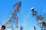 AGR Liabilities And Latest Spectrum Auction Might Affect Telecom Sector