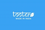 Meet Tooter, A Desi Version Of Twitter: Here's How To Download And Sign Up