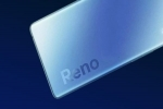 Oppo Reno 5 Pro Full Specifications Revealed Via TENNA Listing