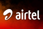 Airtel Might Join Hands With ICICI Bank To Launch Locked Device Based Lending Offer