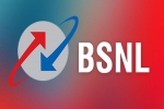 Here's How To File Complaint For BSNL Services