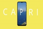 Motorola Capri, Capri Plus Budget Phones Launch Expected For Q1 2021