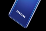 Samsung Galaxy F62 With Exynos 9825 SoC Appears On Geekbench; India Launch Expected Soon