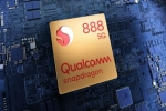 Qualcomm Snapdragon 888 5G SoC: Can It Take On The Big Guns?