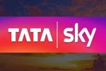 Tata Sky Offering Discounts On Long Term Broadband Plans